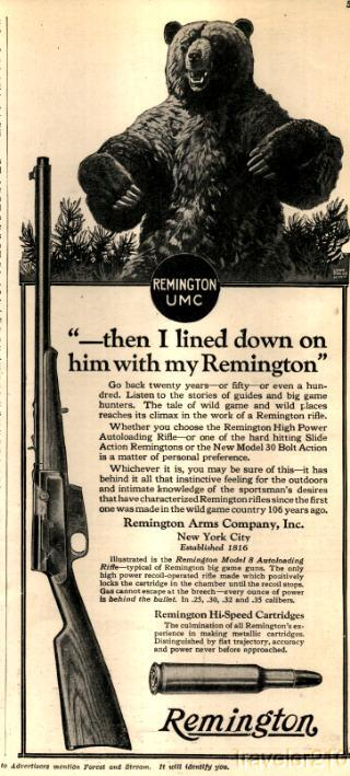 remingtongrizzly1922.jpg